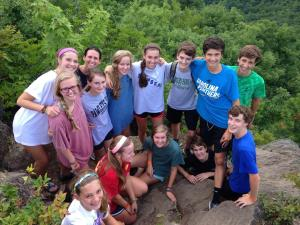 montreat_mountain