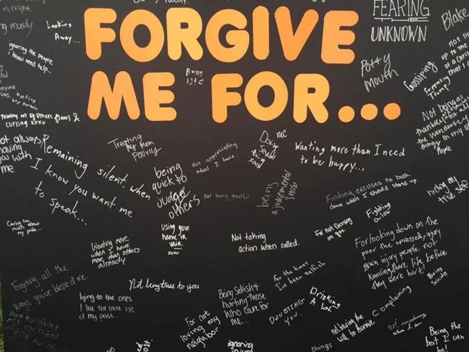jen forgive me